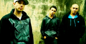 Bliss n Eso 2010